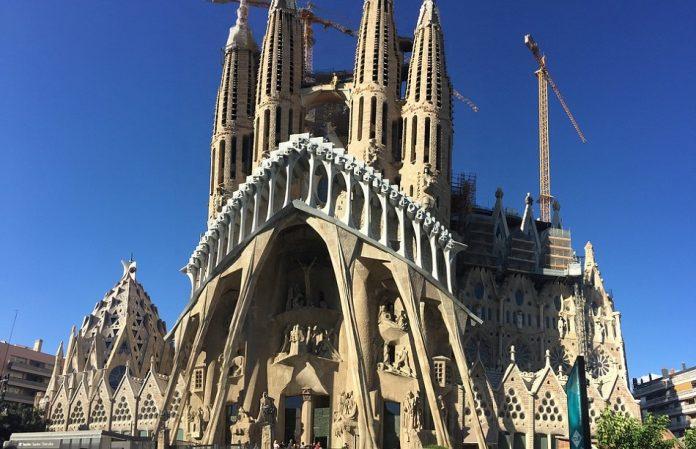 La mejor catedral católica del mundo