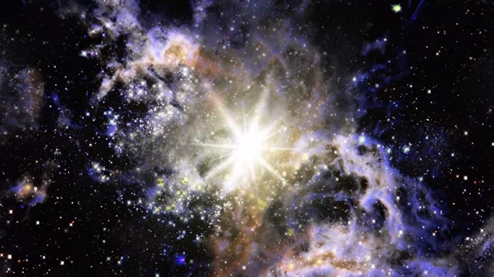 universo catolico