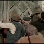 La Biblia Mini Serie HD