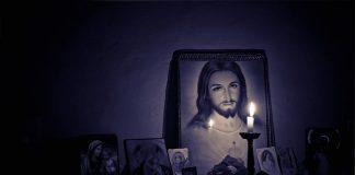 Por qué los cristianos no son judíos