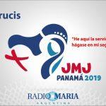 Via Crucis JMJ 2019