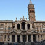 Dónde está enterrado San Jerónimo