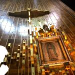 Oraciones a la Virgen de Guadalupe