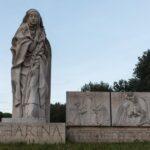 Patronazco de santa catalina de siena